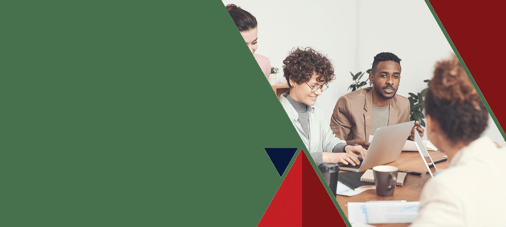 Kinetix Software Services - Field Management