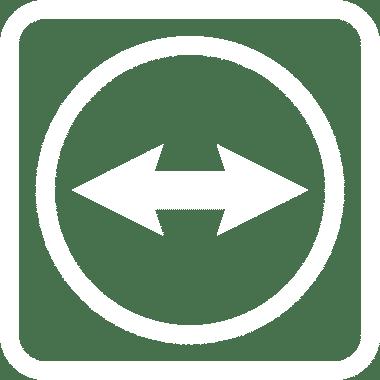 Kinetix Software Services - teamviewer img